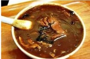 漯河胡辣汤哪里好喝