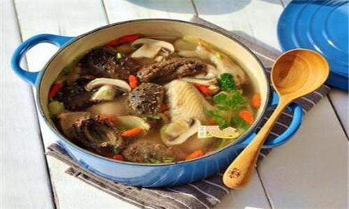 鲜海参的家常做法_怎么做好吃、做法大全