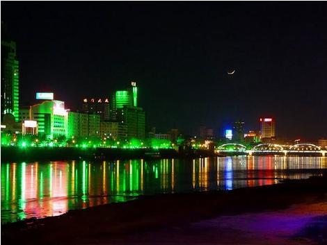 河南漯河特产大全