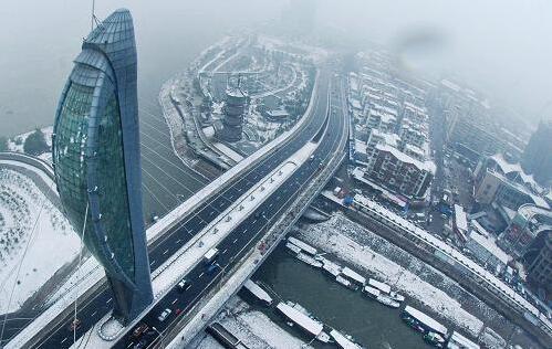 安徽芜湖食品批发市场