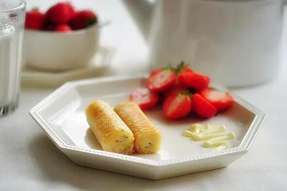 十一小长假出门必备哪些小零食最能增加幸福感