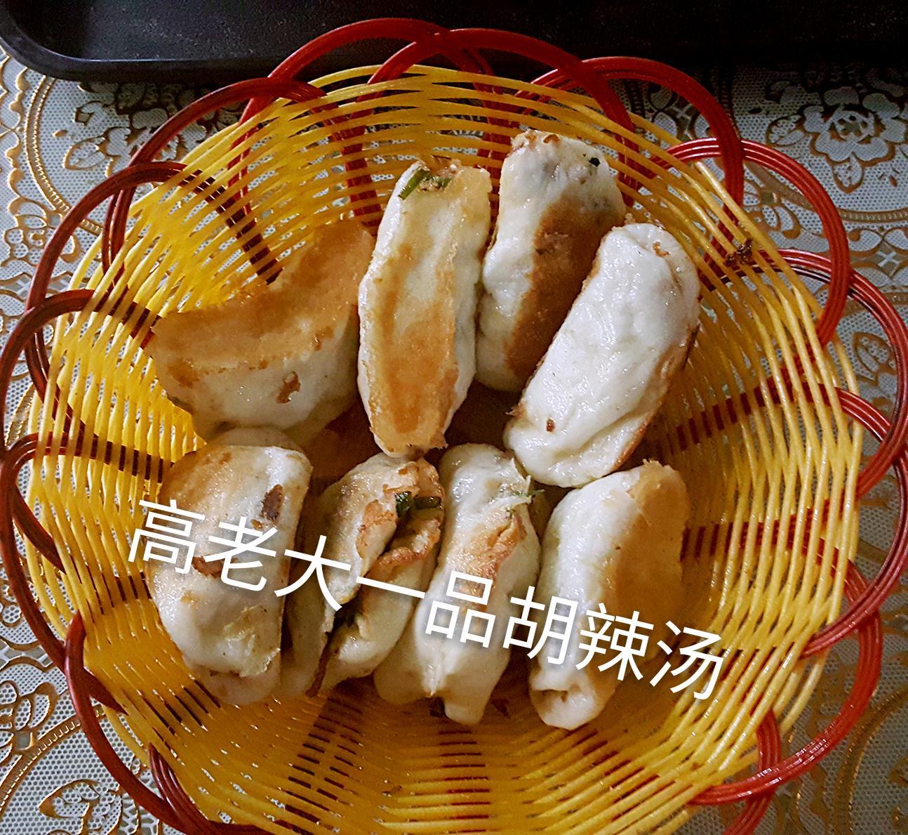 山东济宁早餐培训,山东济宁胡辣汤培训